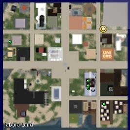 f:id:anker:20070808001237j:image