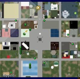 f:id:anker:20070811102501j:image
