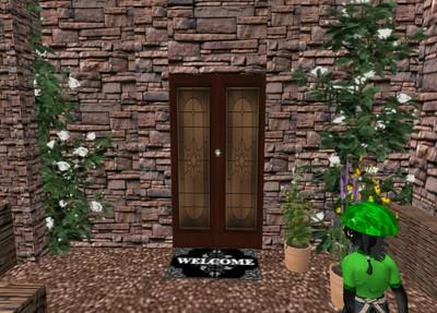 f:id:anker:20070811102646j:image