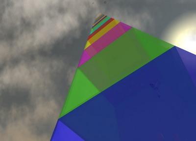 f:id:anker:20070825224358j:image