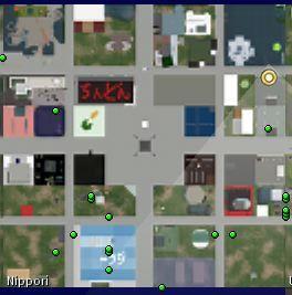 f:id:anker:20070831073441j:image