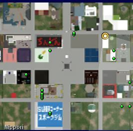 f:id:anker:20070909001332j:image
