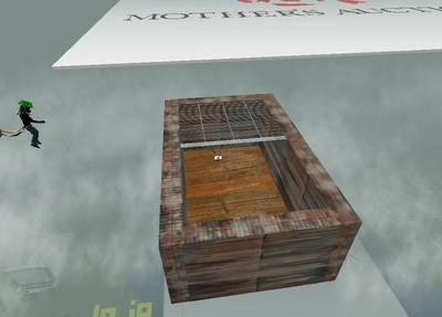 f:id:anker:20070911213329j:image