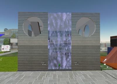 f:id:anker:20070914080433j:image