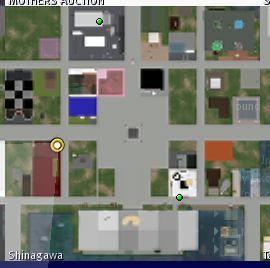 f:id:anker:20070916000030j:image