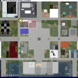 f:id:anker:20070923213821j:image