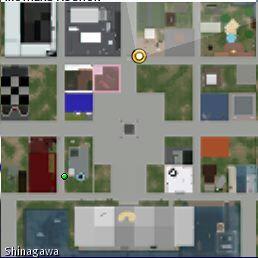f:id:anker:20071001002807j:image