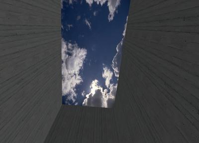 f:id:anker:20071006000730j:image