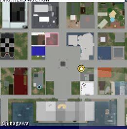 f:id:anker:20071011074112j:image