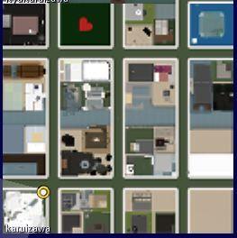 f:id:anker:20071015225258j:image