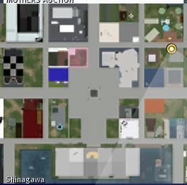 f:id:anker:20071016000605j:image