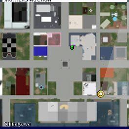 f:id:anker:20071020091736j:image