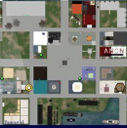f:id:anker:20071027000603j:image