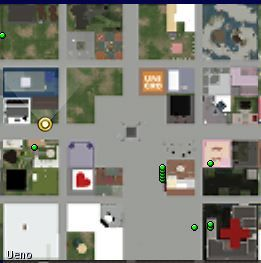 f:id:anker:20071027100242j:image
