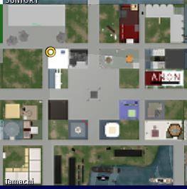 f:id:anker:20071029000641j:image