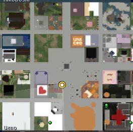 f:id:anker:20071030000649j:image