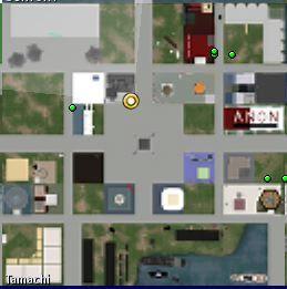 f:id:anker:20071101072928j:image