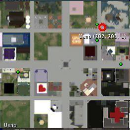 f:id:anker:20071113074039j:image