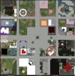 f:id:anker:20071124004453j:image