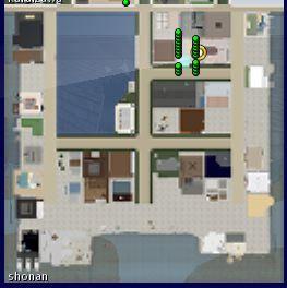 f:id:anker:20071202220634j:image