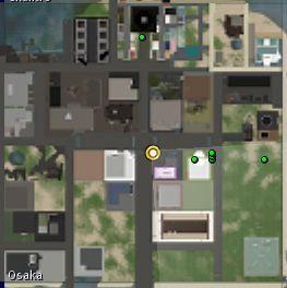 f:id:anker:20071205230058j:image