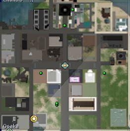 f:id:anker:20071209180029j:image