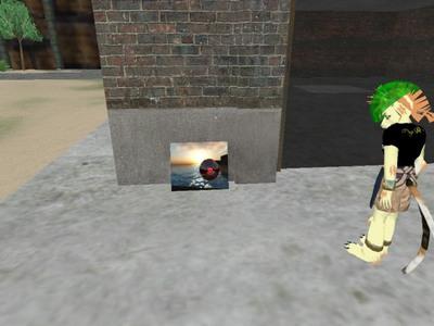 f:id:anker:20071209180148j:image
