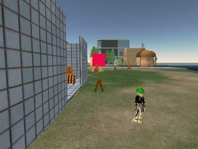 f:id:anker:20071214000730j:image