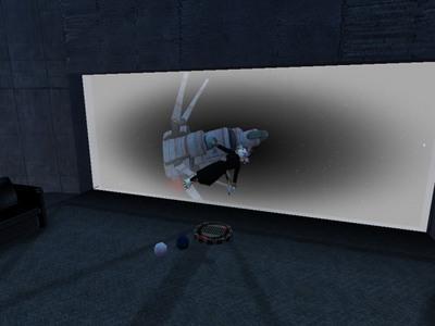 f:id:anker:20071216124319j:image