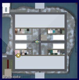 f:id:anker:20071225000308j:image