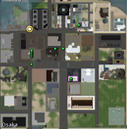 f:id:anker:20080101125745j:image