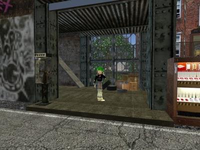 f:id:anker:20080101125958j:image