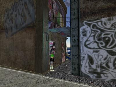 f:id:anker:20080101130015j:image