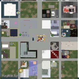f:id:anker:20080104000648j:image