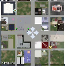 f:id:anker:20080106003638j:image