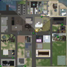 f:id:anker:20080112001203j:image