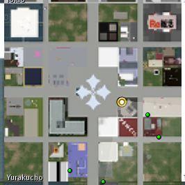 f:id:anker:20080112140900j:image