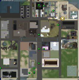 f:id:anker:20080115001326j:image