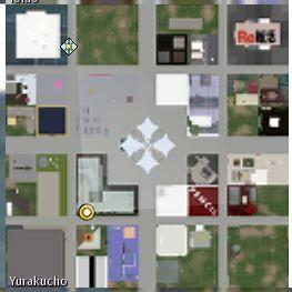 f:id:anker:20080116001129j:image