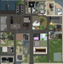 f:id:anker:20080117000234j:image