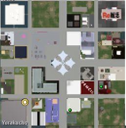 f:id:anker:20080119173806j:image