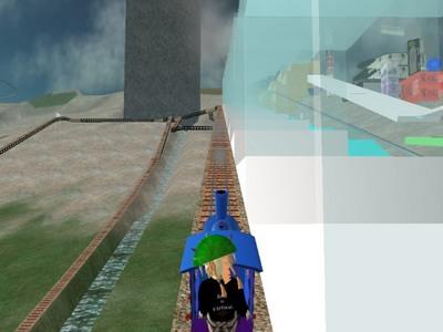 f:id:anker:20080123001501j:image