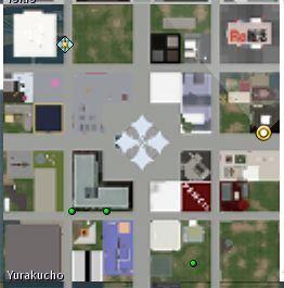 f:id:anker:20080126092313j:image