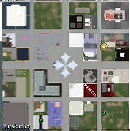 f:id:anker:20080130000506j:image