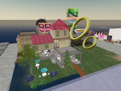 f:id:anker:20080130000635j:image