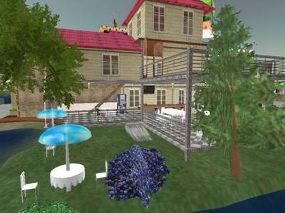 f:id:anker:20080130000705j:image