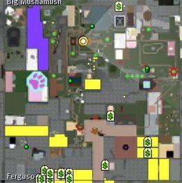f:id:anker:20080131000927j:image