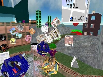 f:id:anker:20080131001920j:image