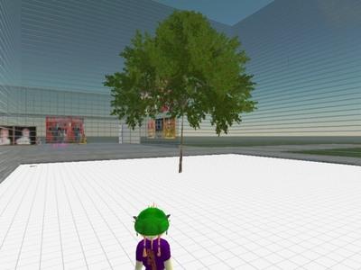 f:id:anker:20080201001545j:image