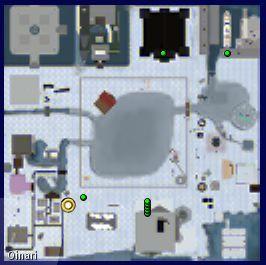 f:id:anker:20080202095954j:image